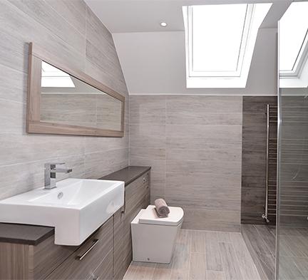 bathroom showrooms near maidstone blogs workanyware co uk u2022 rh blogs workanyware co uk